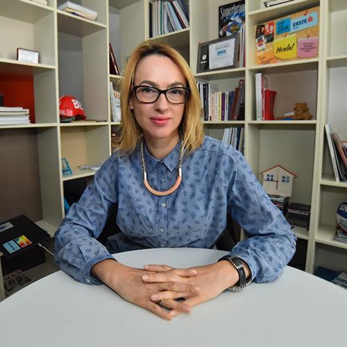 Marija Mutić