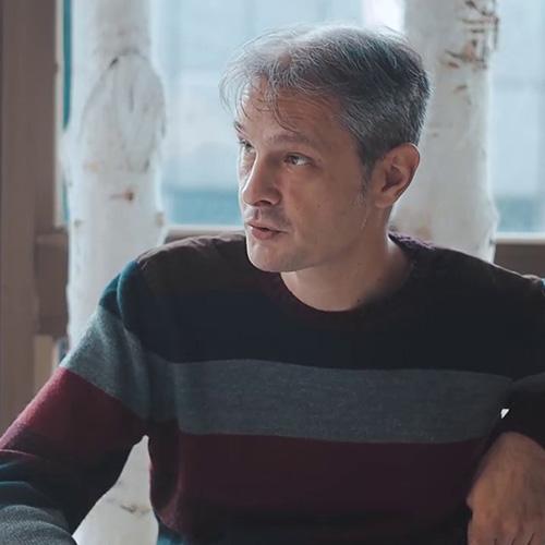 Dejan Bošković