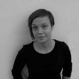 Tijana Jovanović Petrović